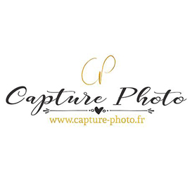 CAPTURE PHOTO - 11 avenue Saint Martin - 37390 CHANCEAUX SUR CHOISILLE